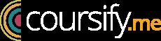 Logo coursifyme